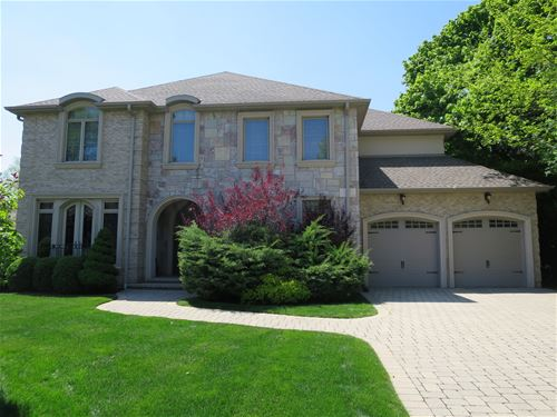 1720 Central, Northbrook, IL 60062