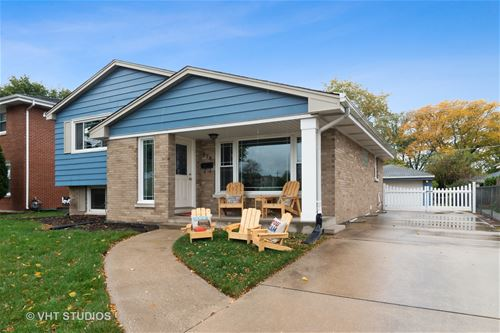 978 S Bryan, Elmhurst, IL 60126
