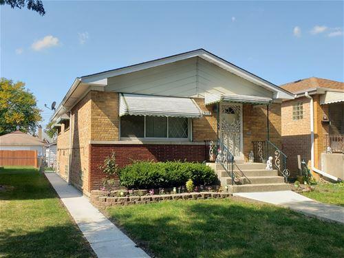 3118 N Oak Park, Chicago, IL 60634 Montclare