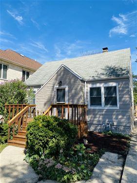 9131 New England, Morton Grove, IL 60053