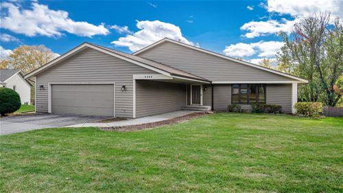 5363 Applewood Close, Rockford, IL 61114