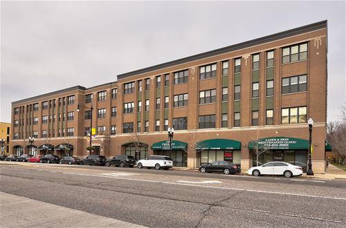 2510 W Irving Park Unit 209, Chicago, IL 60618 Northcenter