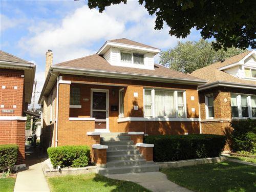 5546 W Henderson, Chicago, IL 60641 Belmont Cragin