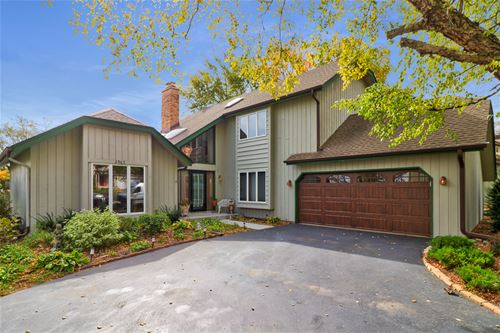 2963 Valley Forge, Lisle, IL 60532