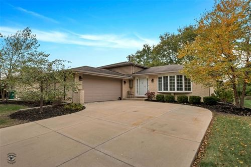 13844 86th, Orland Park, IL 60462