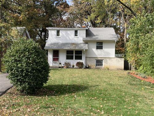46 S Glenview, Lombard, IL 60148