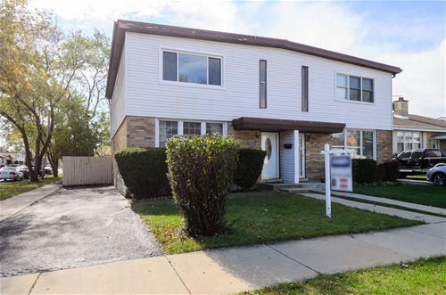 9346 Home, Des Plaines, IL 60016