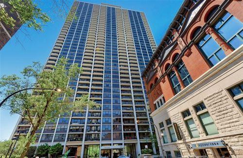 1560 N Sandburg Unit 304, Chicago, IL 60610 Old Town