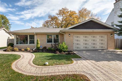 605 S Greenwood, Park Ridge, IL 60068