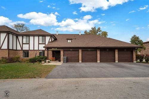 9142 Clairmont Unit 117, Orland Park, IL 60462