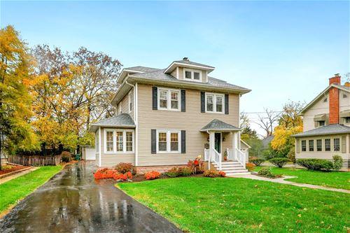 436 W Maple, Lombard, IL 60148