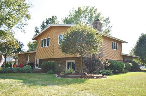 2800 Farm View, New Lenox, IL 60451