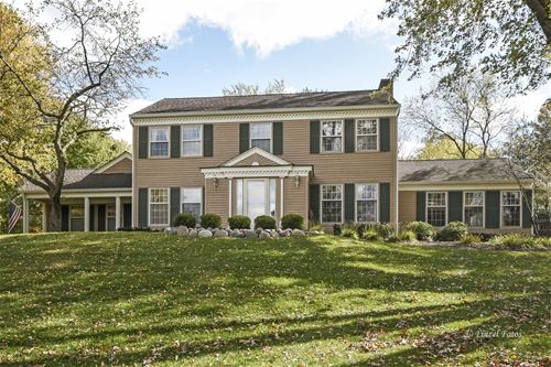 70 Bluff, Trout Valley, IL 60013