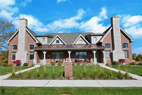 9784 Folkers, Frankfort, IL 60423