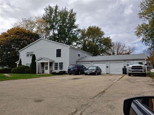 1330 N Glen Unit B, Aurora, IL 60506