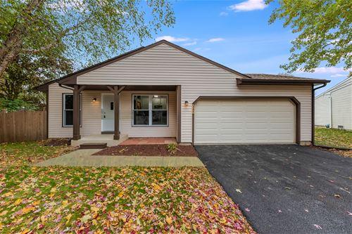347 Danbury, Naperville, IL 60565