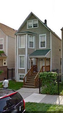 2953 N Allen Unit 2, Chicago, IL 60618 Avondale