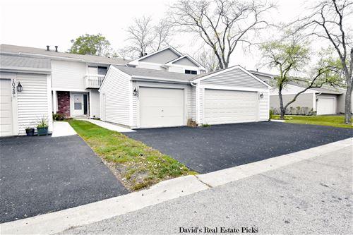 1030 Cumberland, Vernon Hills, IL 60061