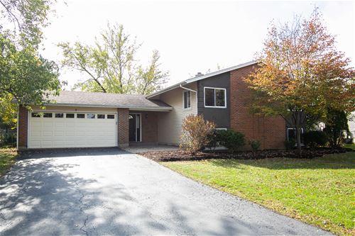 2 Purchase, Bolingbrook, IL 60440