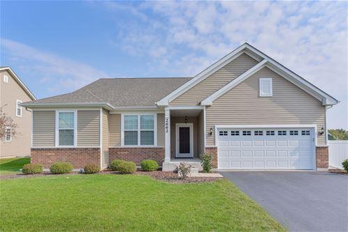 2662 Burr, Yorkville, IL 60560