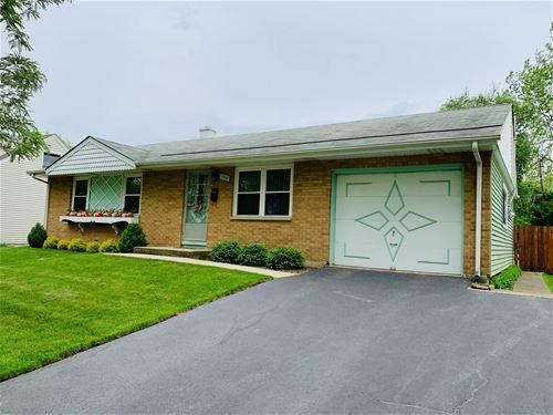 170 Cherrywood, Buffalo Grove, IL 60089