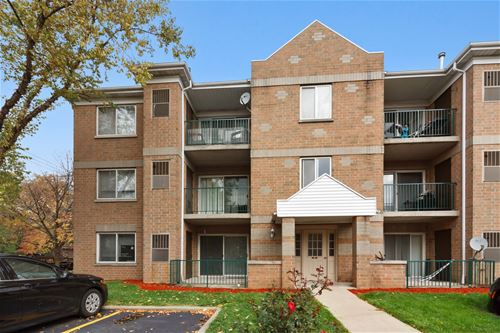 5357 N East River Unit 101, Chicago, IL 60656 O'Hare
