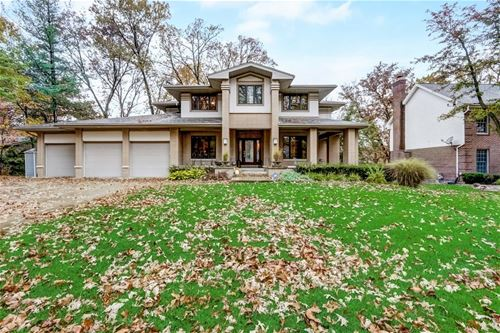 14524 Woodland, Orland Park, IL 60462