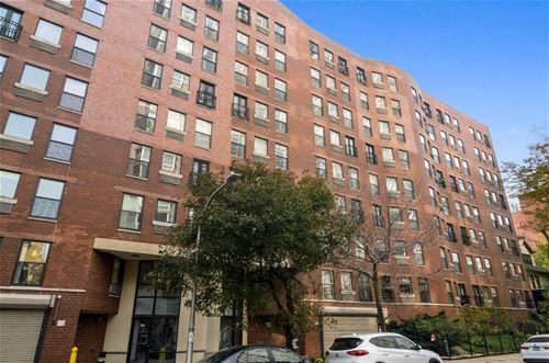 711 W Gordon Unit 306, Chicago, IL 60613 Uptown
