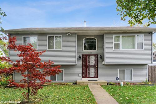 1425 Grove, North Chicago, IL 60064