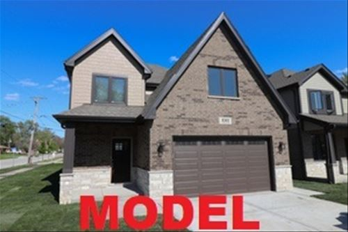 13221 S 88th, Orland Park, IL 60462