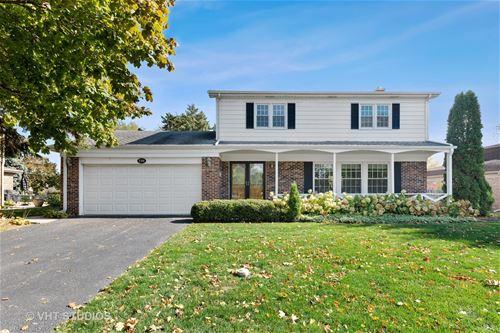 2315 S Cedar Glen, Arlington Heights, IL 60005