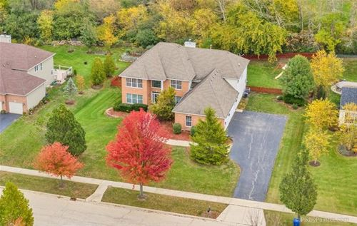661 Woods Creek, Algonquin, IL 60102
