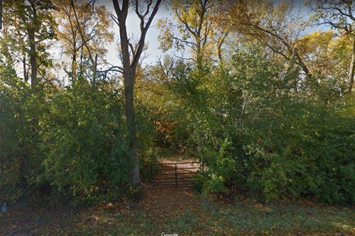 26581 W Orchard, Antioch, IL 60002