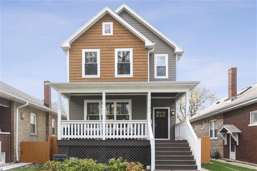 1109 N Lombard, Oak Park, IL 60302