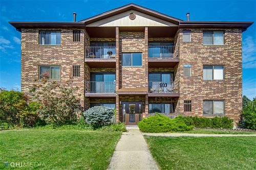 14949 Lakeview Unit 305, Orland Park, IL 60462