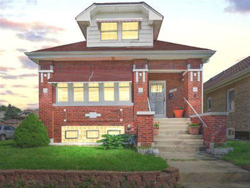 1901 East, Berwyn, IL 60402