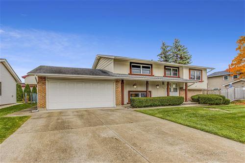 1241 Somerset, Elk Grove Village, IL 60007