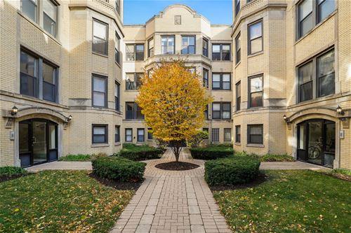5219 S Drexel Unit G, Chicago, IL 60615 Hyde Park