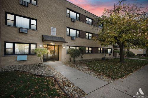 6233 W 94th Unit 1SE, Oak Lawn, IL 60453