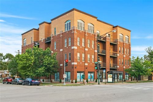 3954 N Oriole Unit 404, Chicago, IL 60634 Belmont Heights