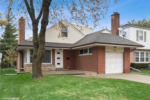 5414 Oakton, Morton Grove, IL 60053
