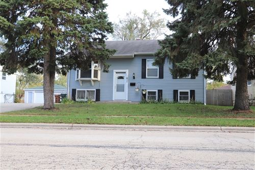 411 Mark, Glendale Heights, IL 60139