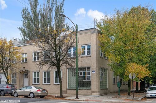 1001 W Altgeld Unit 1, Chicago, IL 60614 Lincoln Park