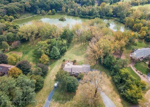 38W691 Mallard Lake, St. Charles, IL 60175