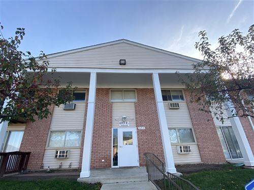 693 E Fullerton Unit 205, Glendale Heights, IL 60139