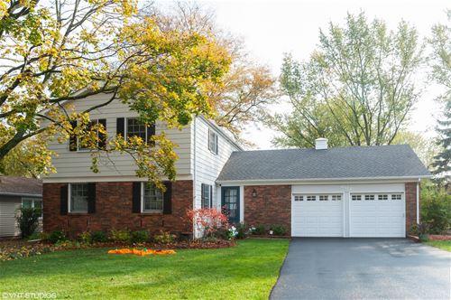 601 Twisted Oak, Buffalo Grove, IL 60089