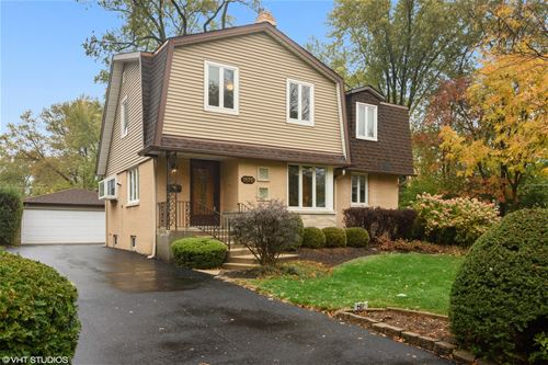 1170 N Beverly, Arlington Heights, IL 60004