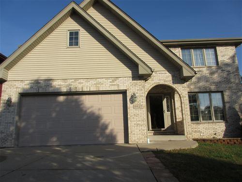 9547 Merrimac, Oak Lawn, IL 60453