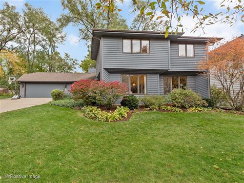 6127 Plymouth, Downers Grove, IL 60516