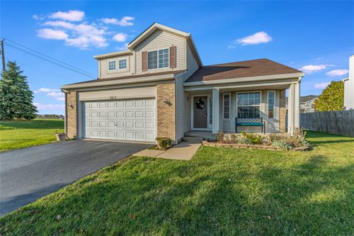 3012 Reflection, Plainfield, IL 60586